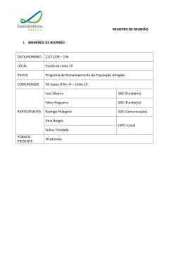 Joana D`Arc - linha 19_22.11.09