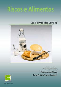 Riscos e Alimentos-junho2013-vfinal