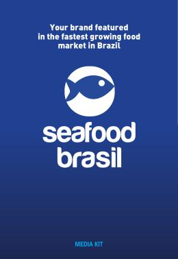 here - Seafood Brasil