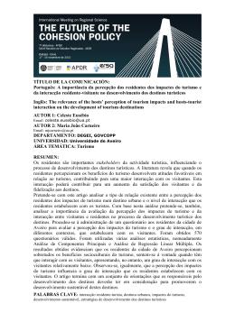 modelo_paper_es19201 Eusebio e Carneiro