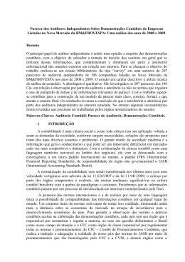 0260121 - Departamento de Ciências Contábeis [UFSC]