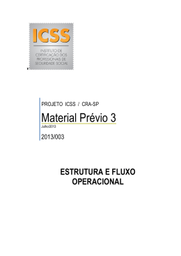 ICSS - Anexo 03 - Material Previo 003