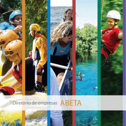 Diretório Associado ABETA