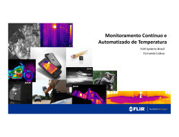 P15 - FLIR - Rockwell Automation