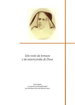 Carta aberta à Família Franciscana Hospitaleira