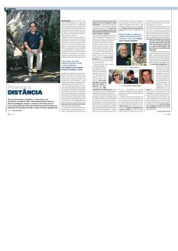 Notícia do Jornal Sol