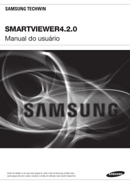 SMARTVIEWER4.2.0