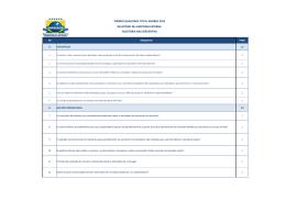 prêmio qualidade total anoreg 2015 relatório de auditoria externa