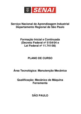 Decreto Feder