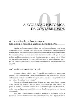 Introdução à Contabilidade 2ª Edição.indb
