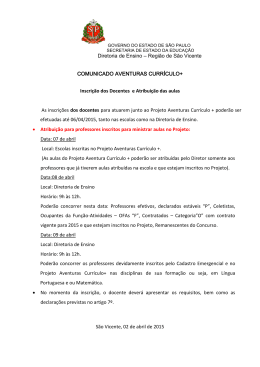Coldre Cinto Escala 1//6 21st Century Pistola Bolsa E Mais #1