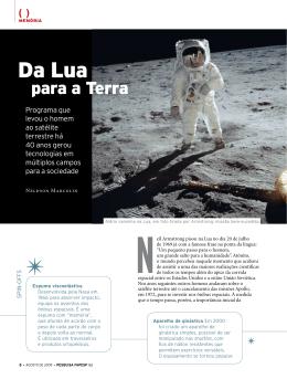 Da Lua