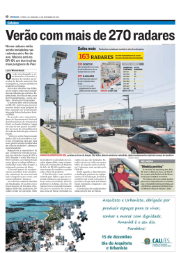 Jornal A Tribuna_14DEZ
