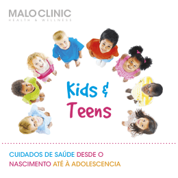 - MALO CLINIC Medical Care