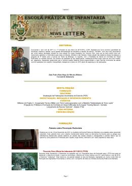Newsletter_DEC11