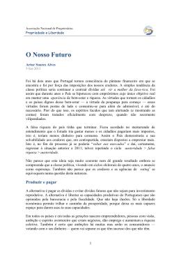 Imprimir (texto em pdf)