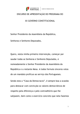 09-11-2015_16_01_58 Discurso de Passos Coelho na