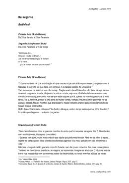 pdf - Kubikgallery