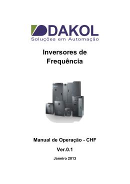 Manual_de_Operação_CHF