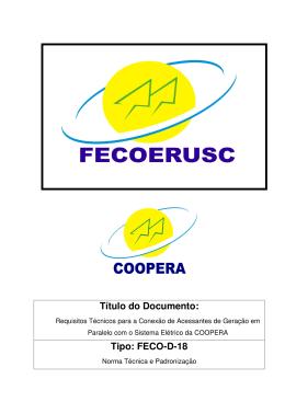 FECO D 18 - COOPERA ok
