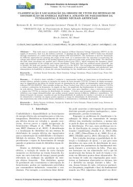 Artigo 5067
