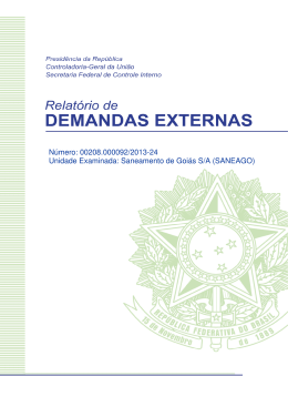 6600_ RDE 00208.000092-2013-24 - SANEAGO-GO