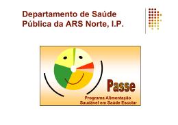 Documento associado ()