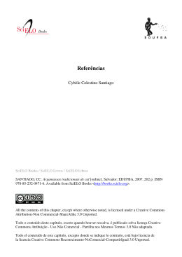 Esplio bibliogrfico de joo pereira dias 1894 argamassa finalp65 fandeluxe Image collections