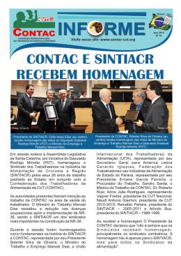 Informe 18.cdr