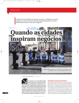 Revista Publituris