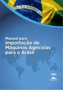 Versão em Português