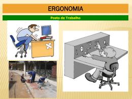 Ergonomia 5