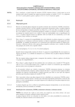 secção 5.3.2