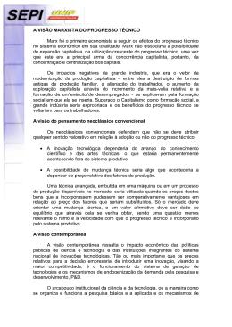 MDULO 14 - Ambiente Virtual de Aprendizado