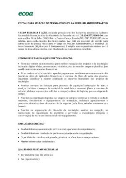 edital-auxiliar-administrativo-ecoa
