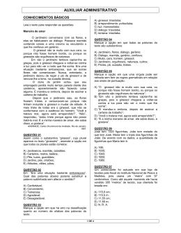 20090629_103323_AUXILIAR ADMINISTRATIVO