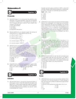 09044815-Matemática II-QUESTÕES