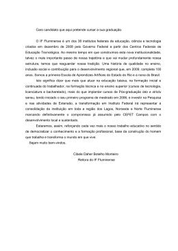 Edital_vestibular_2010 - revisado final