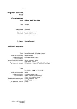 versão completa  - Campus Neurológico Sénior