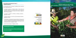 Folder Credenciamento de ATER.cdr