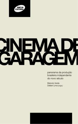 Catálogo em formato pdf