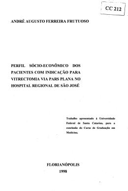 ANDRE AUGUSTO FERREIRA ERUTUoso I acc