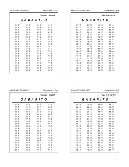 Resol. P8-N3-2011.indd