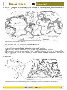 Geografia A Monteiro.indd