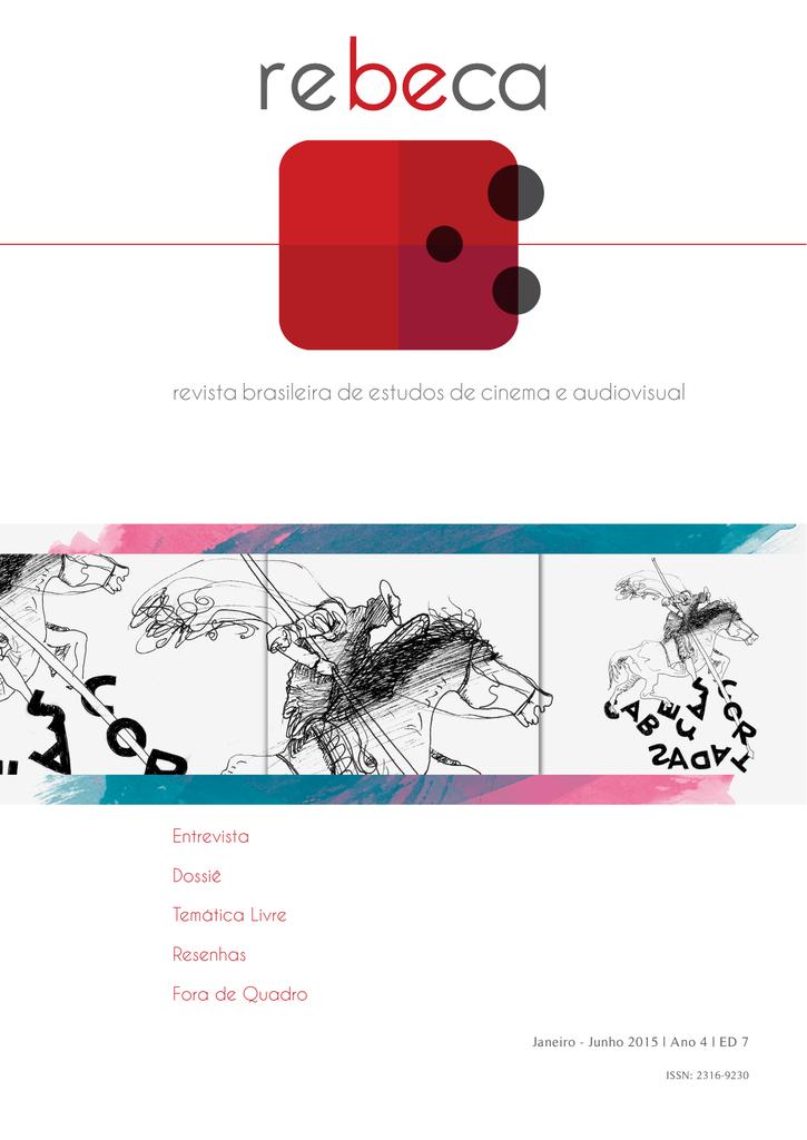 Baixar o pdf fandeluxe Gallery