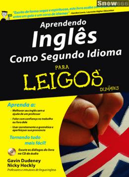 Fazer - Aulas de Inglês Grátis