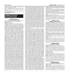 segunda-feira, 07 de abril de 2014 6 caderno 9