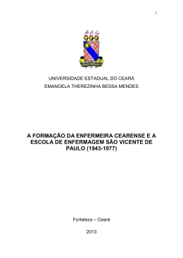 Emanoela Therezinha Bessa Mendes