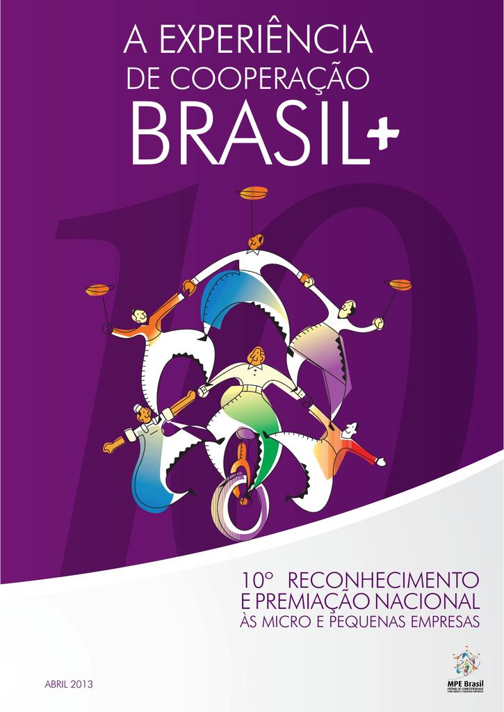 a6bc8803cb A ExPERIêNCIA - Movimento Brasil Competitivo