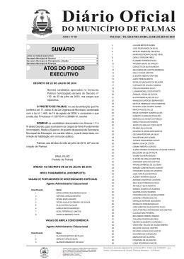Município N° 85- 26-07.pmd